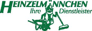 Heinzelmännchen – Ihre Dienstleister Inh. Andreas Brüsch | Anklam • Seebad Heringsdorf